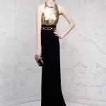 YesIDo dress