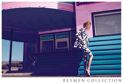 beymen_collection_ss13_womenswear_002