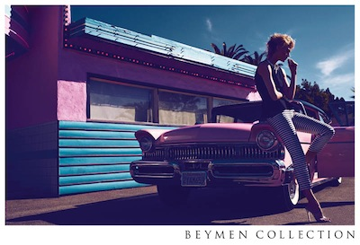 beymen_collection_ss13_womenswear_004