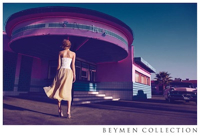 beymen_collection_ss13_womenswear_006