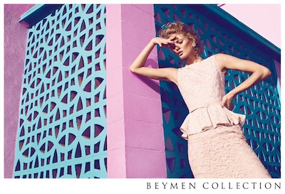 beymen_collection_ss13_womenswear_007