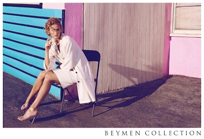beymen_collection_ss13_womenswear_011