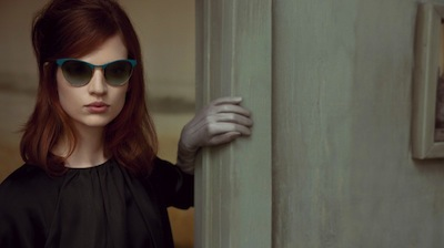 MiuMiuEyewear1-800x447 copy