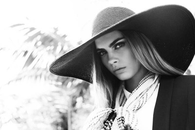 cara-delevingne-reserved-campaign25