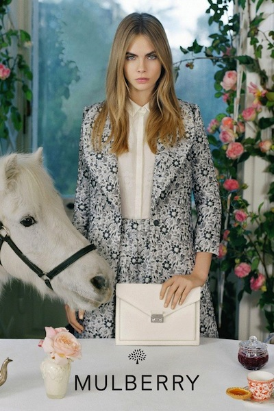 683x1024xcara-mulberry-spring-summer-2014-3.jpg.pagespeed.ic.XIOIu7vGj3
