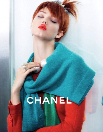 800x1023xchanel-spring-2014-ad3.jpg.pagespeed.ic.5SBK9k3PuW