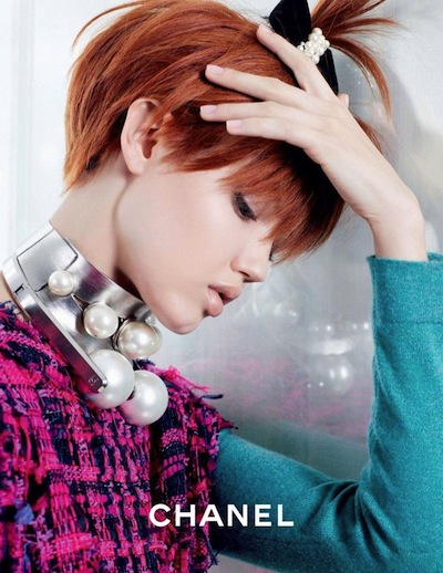 800x1036xchanel-spring-2014-ad6.jpg.pagespeed.ic.yGH0KAfbHt