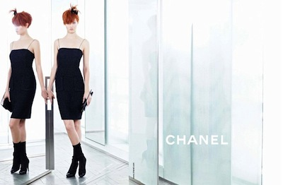 800x523xchanel-spring-2014-ad2.jpg.pagespeed.ic.lB23k5px4p