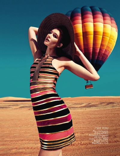 800x1037xhot-air-balloon-fashion-shoot2.jpg.pagespeed.ic.co0W0q57X7