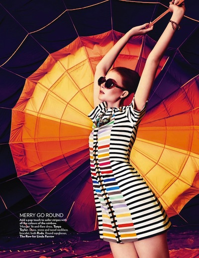 800x1037xhot-air-balloon-fashion-shoot6.jpg.pagespeed.ic.Y9ij56Zgmf