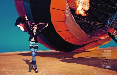 800x518xhot-air-balloon-fashion-shoot4.jpg.pagespeed.ic.57vLUUASYW