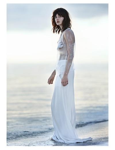 jacquelyn-jablonski-beach4