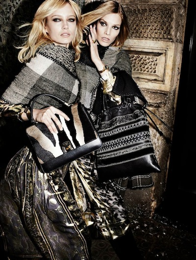 etro-fall-winter-2014-campaign4