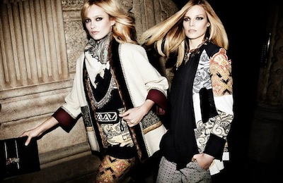 etro-fall-winter-2014-campaign7