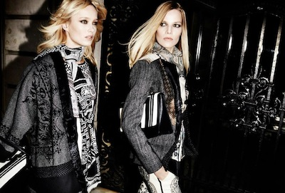 etro-fall-winter-2014-campaign9