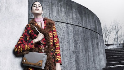 prada-fall-winter-2014-campaign-photos6
