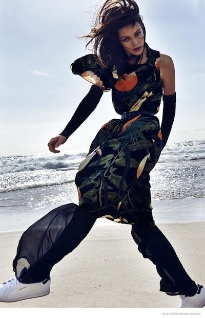 kinga-rajzak-summer-dresses03-775x1200