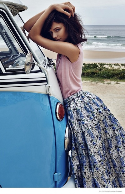 kinga-rajzak-summer-dresses07-775x1200