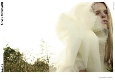 avant-garde-fashion01