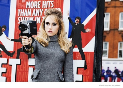 suki-waterhouse-2014-photoshoot01