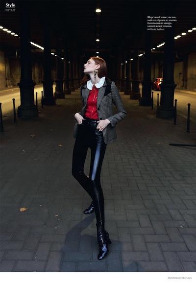 louis-vuitton-street-style03
