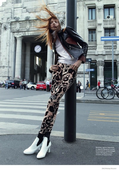 louis-vuitton-street-style05