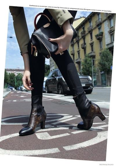 louis-vuitton-street-style06
