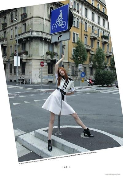 louis-vuitton-street-style10