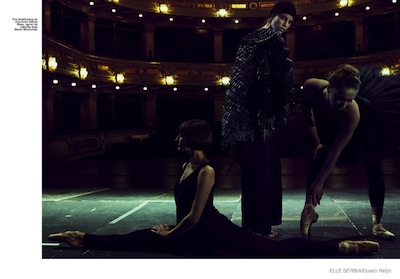 ballet-black-swan-fashion-editorial06