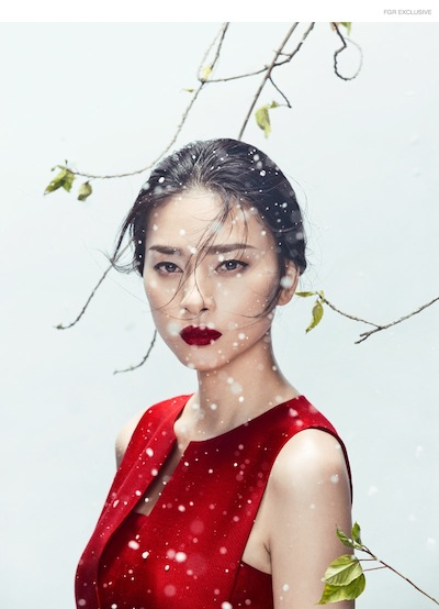 snow-fashion-editorial01