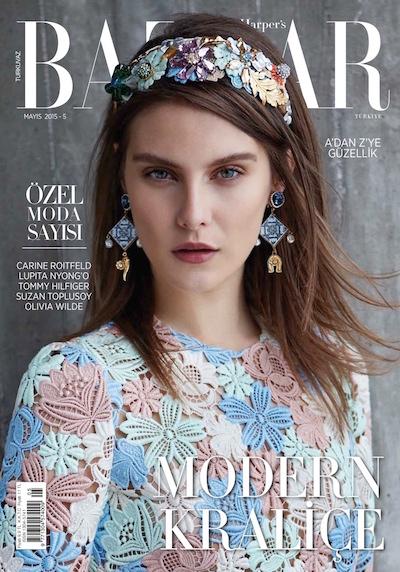 florals-spring-fashion-editorial01