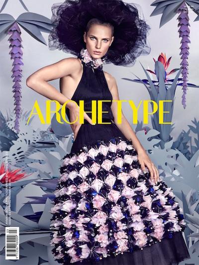 silver-hair-archetype-magazine07