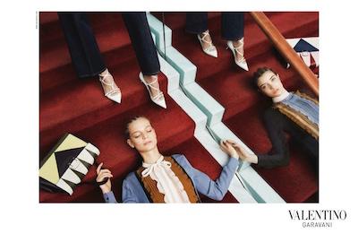 Valentino-Pre-Fall-2015-Ad-Campaign01