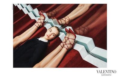 Valentino-Pre-Fall-2015-Ad-Campaign04