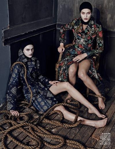LOfficiel-Singapore-September-2015-Cover-Models-Editorial03 copia