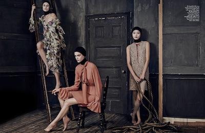 LOfficiel-Singapore-September-2015-Cover-Models-Editorial05 copia