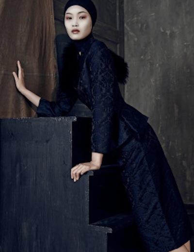 LOfficiel-Singapore-September-2015-Cover-Models-Editorial06