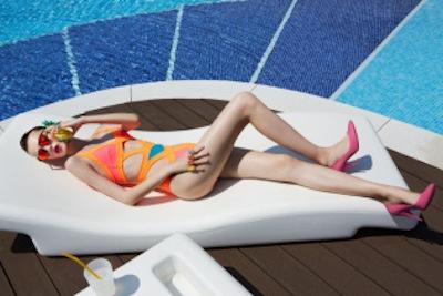 Pool-Style-Elle-Romania-Editorial02