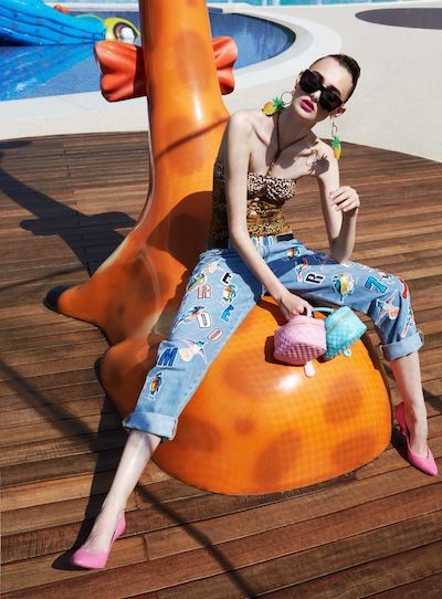 Pool-Style-Elle-Romania-Editorial04(1)