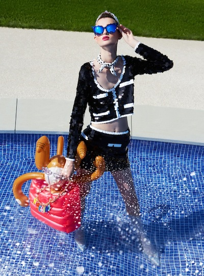 Pool-Style-Elle-Romania-Editorial07 copia