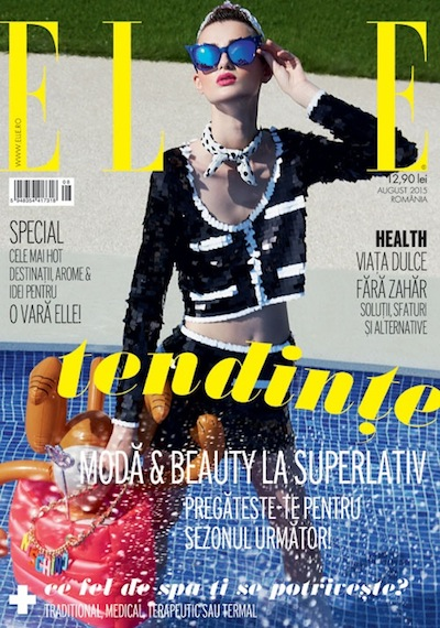 Pool-Style-Elle-Romania-Editorial09