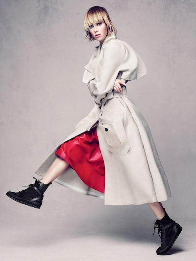 Edie-Campbell-Vogue-China-December-2015-Cover-Pictures02