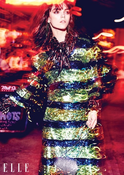 Elle-Canada-Sequin-Metallic-Dresses-Editorial01
