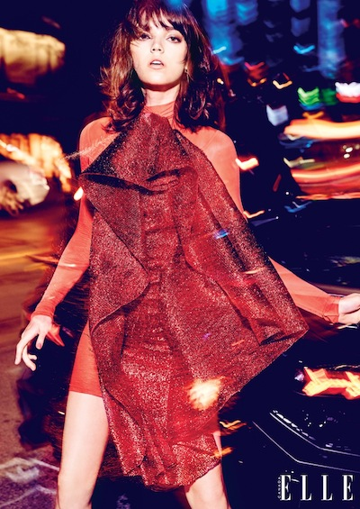 Elle-Canada-Sequin-Metallic-Dresses-Editorial04