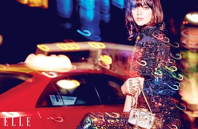 Elle-Canada-Sequin-Metallic-Dresses-Editorial06